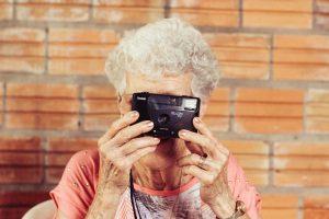 histoire-fete-grandmere