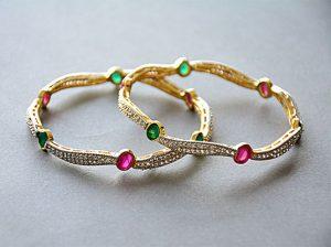 bijoux pour mamie